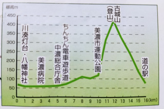 f:id:hitachibana:20201018230223j:image