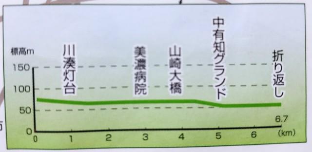 f:id:hitachibana:20201019212725j:image