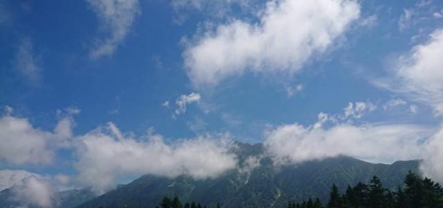 f:id:hitachibana:20201022081326j:image