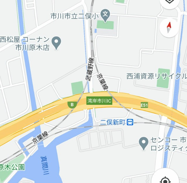f:id:hitachibana:20201028171608j:image