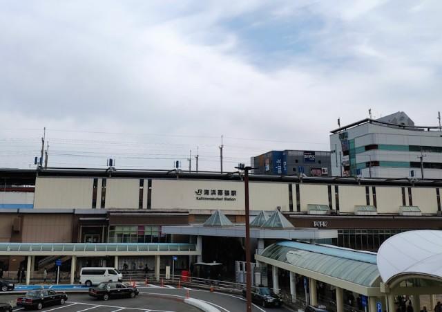 f:id:hitachibana:20201028171951j:image