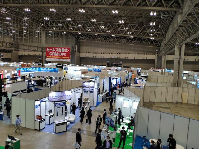 f:id:hitachibana:20201028172924j:image