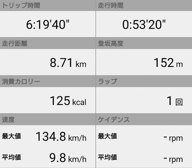 f:id:hitachibana:20201028194020j:image