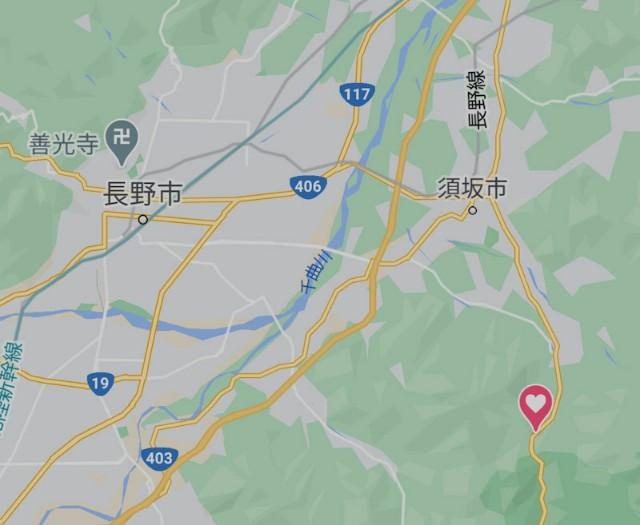 f:id:hitachibana:20201030002416j:image