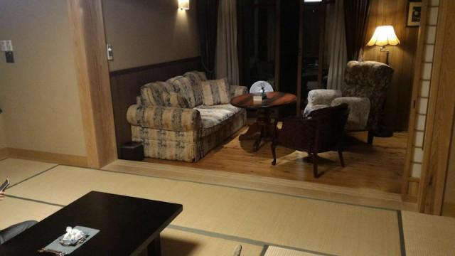 f:id:hitachibana:20201030124919j:image