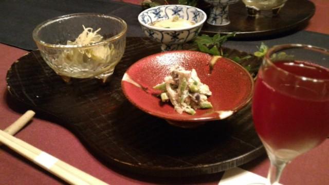 f:id:hitachibana:20201102001439j:image
