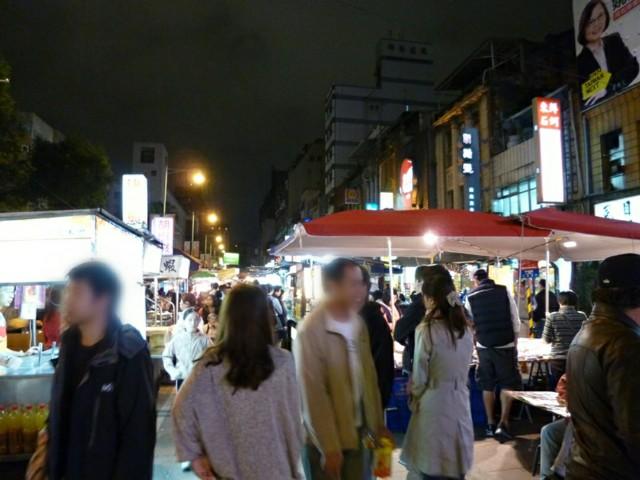f:id:hitachibana:20201106130854j:image