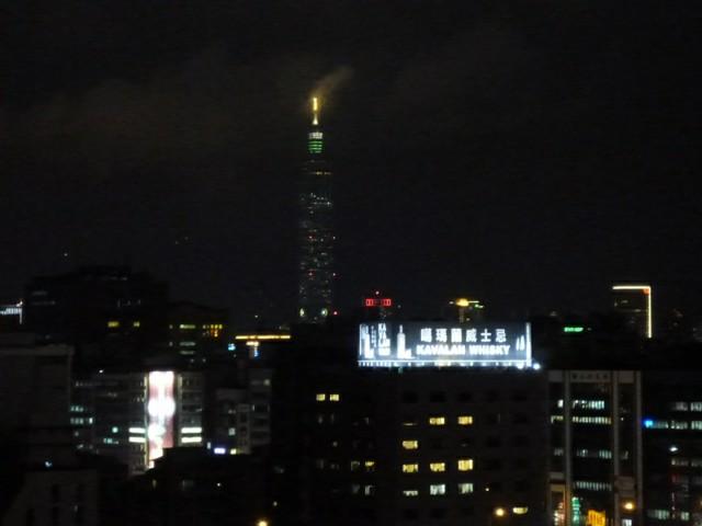 f:id:hitachibana:20201106204518j:image