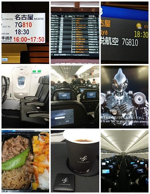 f:id:hitachibana:20201123095319j:image