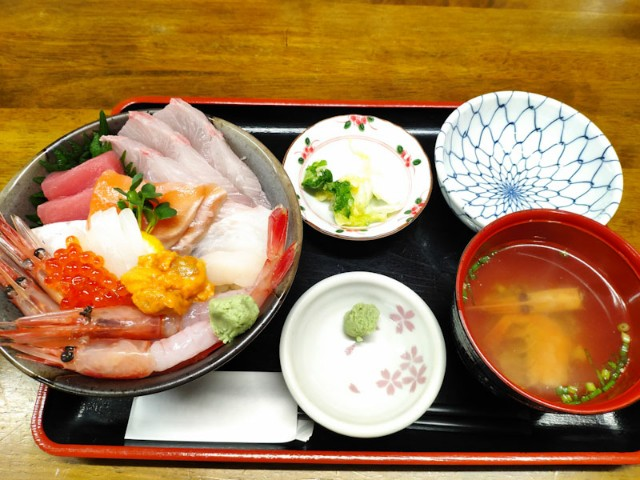f:id:hitachibana:20201220151508j:image