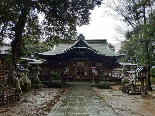 f:id:hitachibana:20201220152319j:image