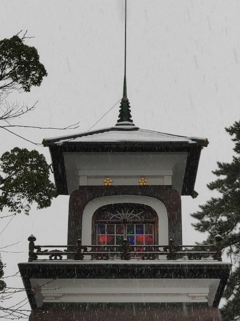 f:id:hitachibana:20201222004142j:image