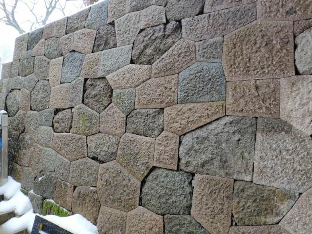 f:id:hitachibana:20201223010204j:image