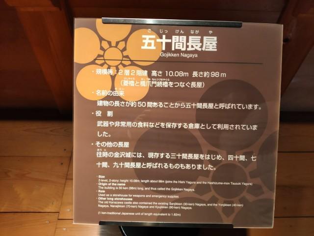 f:id:hitachibana:20201224001811j:image