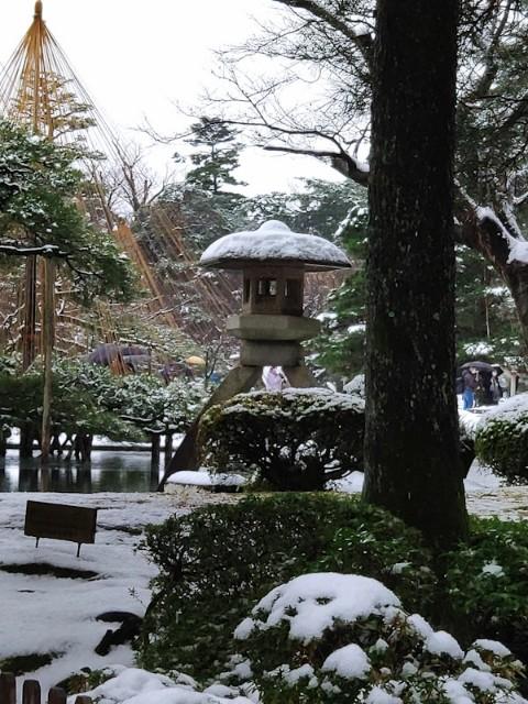 f:id:hitachibana:20201224003546j:image