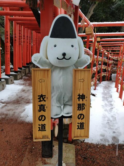 f:id:hitachibana:20201224004047j:image