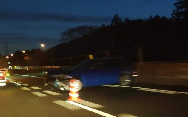 f:id:hitachibana:20201225221325j:image