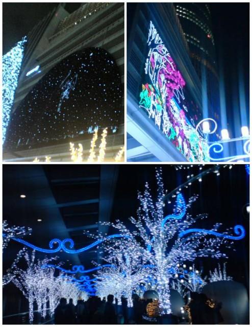 f:id:hitachibana:20201227013146j:image