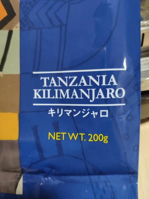 f:id:hitachibana:20210101221414j:image