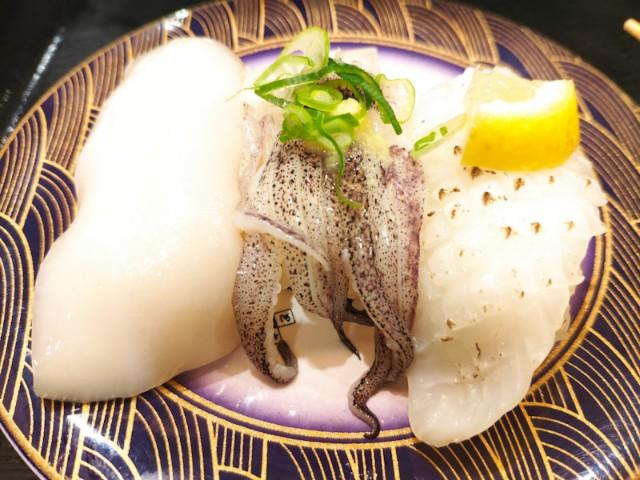 f:id:hitachibana:20210120125925j:image