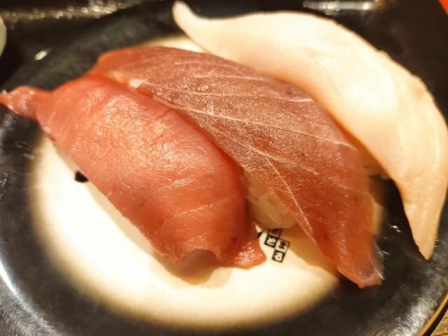 f:id:hitachibana:20210120130041j:image