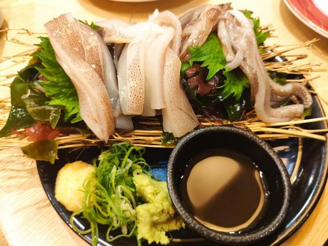 f:id:hitachibana:20210120130112j:image
