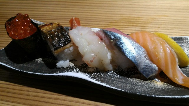 f:id:hitachibana:20210122123813j:image