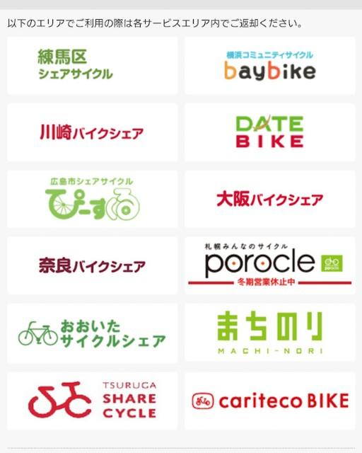 f:id:hitachibana:20210210124054j:image