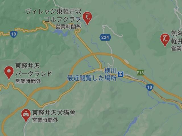 f:id:hitachibana:20210221003849j:image