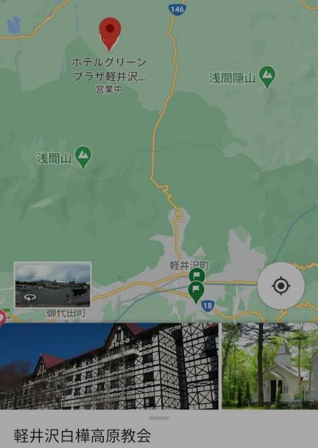 f:id:hitachibana:20210221003950j:image