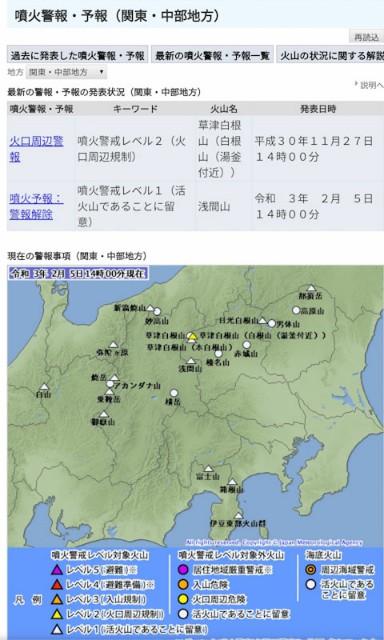 f:id:hitachibana:20210223144554j:image