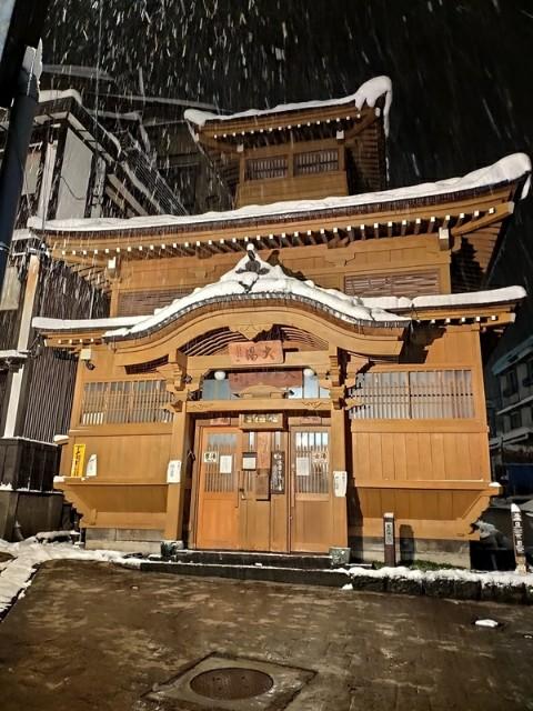 f:id:hitachibana:20210224075507j:image