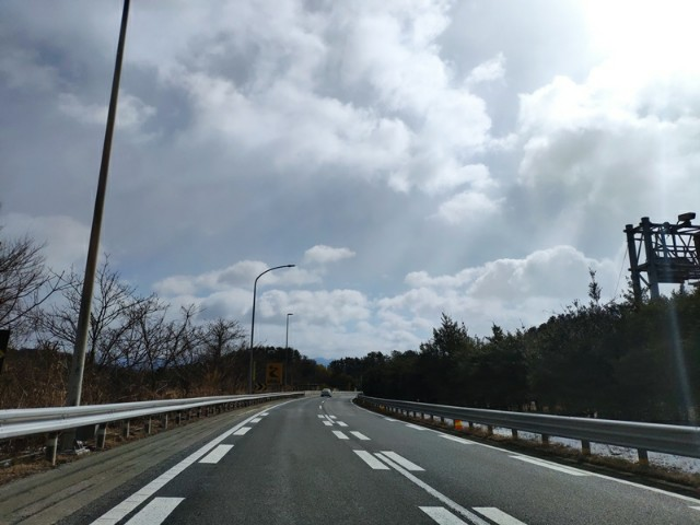 f:id:hitachibana:20210224092502j:image