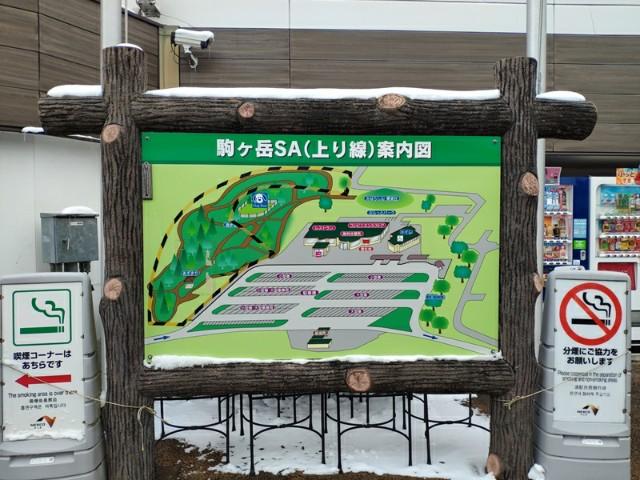 f:id:hitachibana:20210224125711j:image