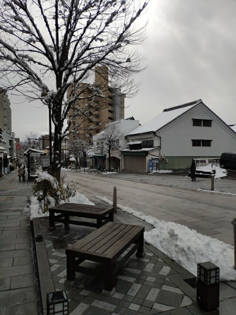 f:id:hitachibana:20210224130817j:image