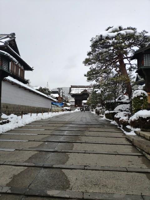 f:id:hitachibana:20210224131050j:image