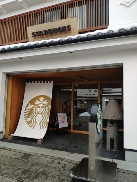 f:id:hitachibana:20210224143058j:image