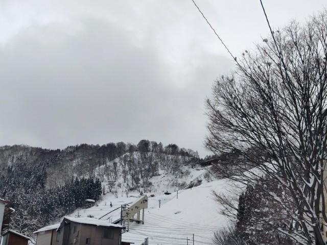 f:id:hitachibana:20210224171532j:image