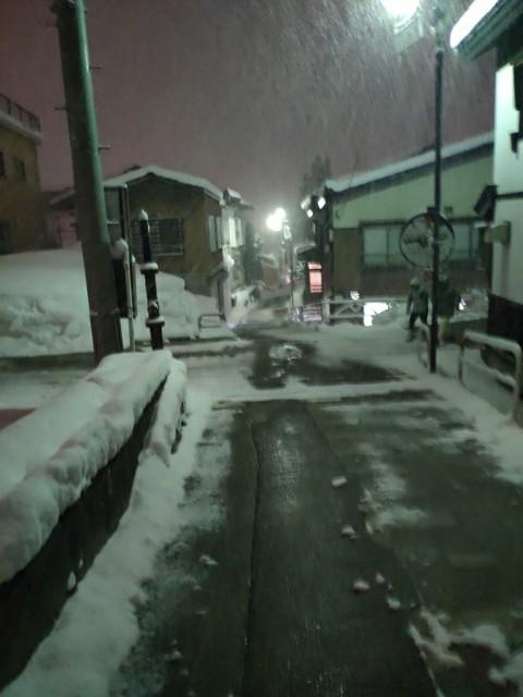 f:id:hitachibana:20210224172104j:image