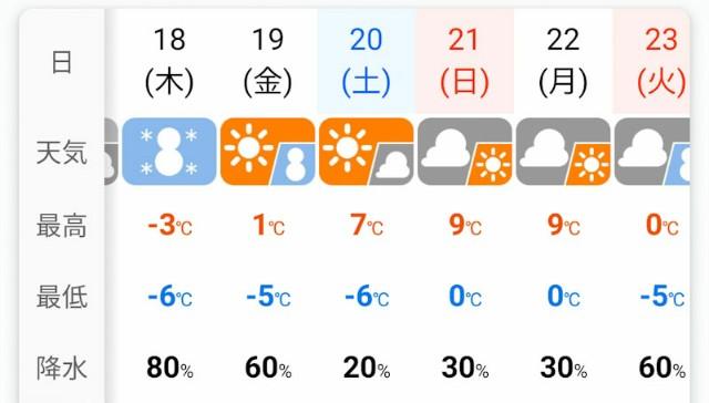 f:id:hitachibana:20210224220805j:image
