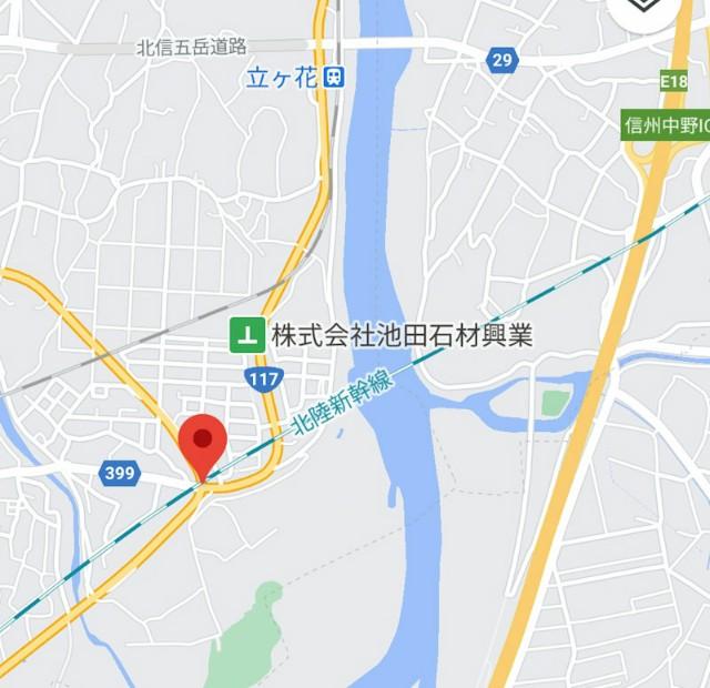f:id:hitachibana:20210226014046j:image