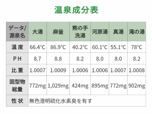 f:id:hitachibana:20210228090115j:image