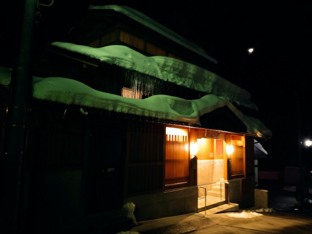 f:id:hitachibana:20210302122352j:image
