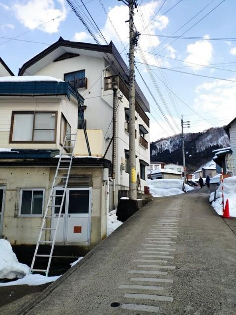 f:id:hitachibana:20210302223530j:image