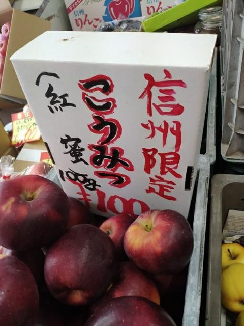 f:id:hitachibana:20210305135015j:image