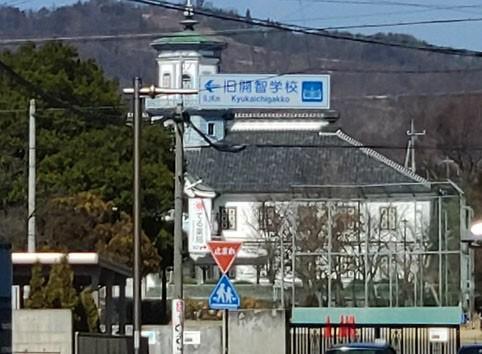 f:id:hitachibana:20210305193626j:image