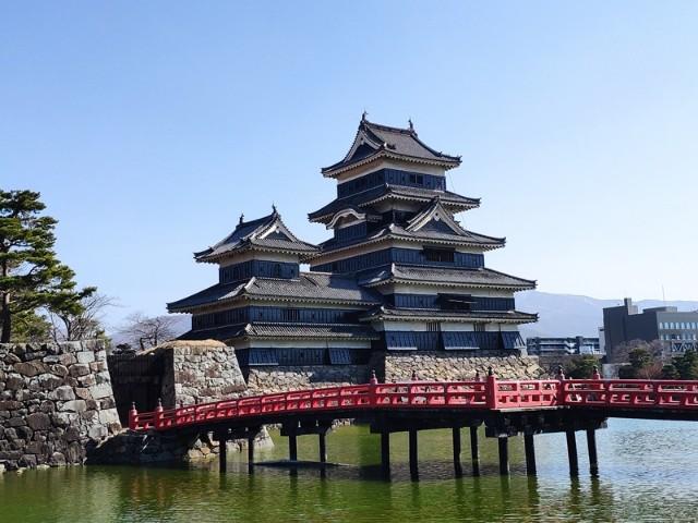 f:id:hitachibana:20210306200706j:image