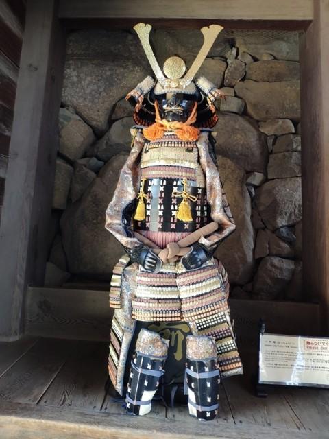 f:id:hitachibana:20210306200847j:image