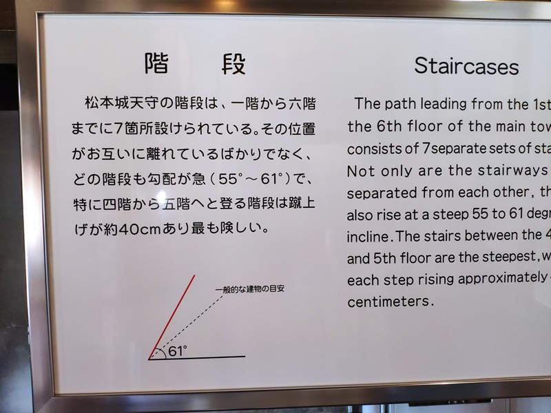 f:id:hitachibana:20210306232402j:plain