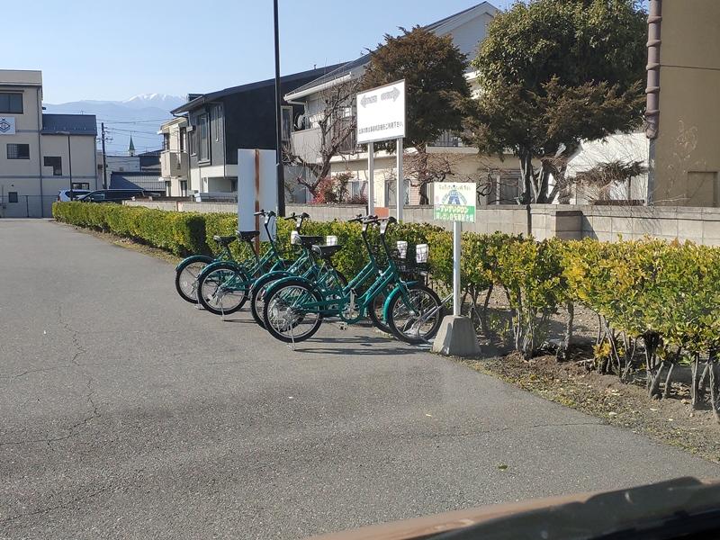 f:id:hitachibana:20210306233250j:plain
